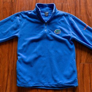 Vintage University of Florida Gators Fleece
